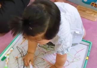 宝宝认识黄金期怎么训练 宝宝认识黄金期训练方法