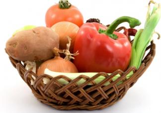 宝宝吃蔬菜怎么吃最好 宝宝吃蔬菜注意事项