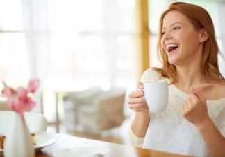 孕妇每天喝多少咖啡合适 孕妇喝咖啡的控制量