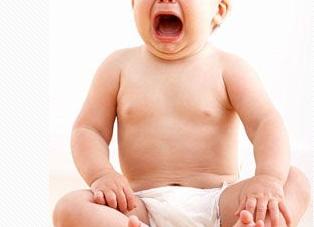 宝宝打预防针之前要准备什么 有什么要注意的