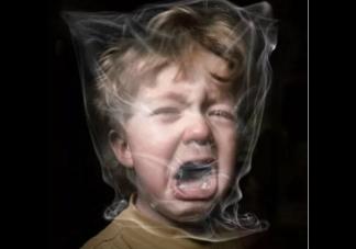 宝宝吸二手烟有什么危害 如何避免二手烟