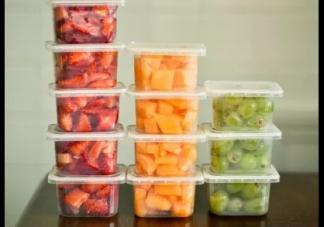 冬季孕妇吃什么水果好 冬季孕妇水果选择建议