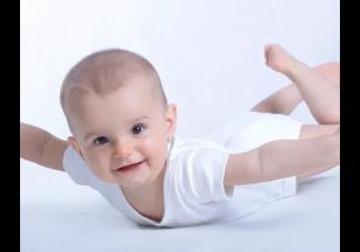 婴儿的内衣需要每天换吗 婴儿洗衣物的重点