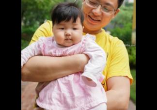 带宝宝出去玩要注意什么 宝宝出行要准备什么