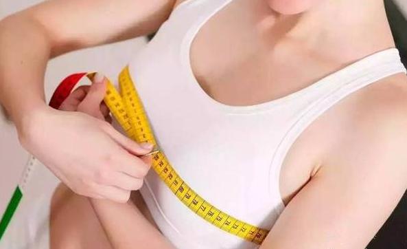 乳房发育缓慢是什么原因 女性乳房发育过程