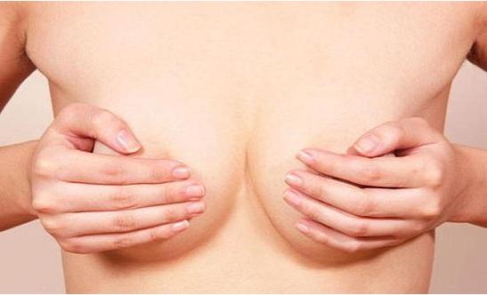 性生活后能促进乳房发育吗 乳房发育期间要注意什么