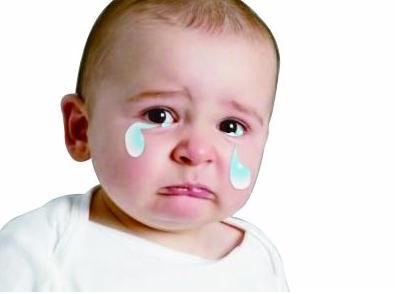 孩子过敏性鼻炎能治愈吗 孩子鼻炎反复发作怎么办