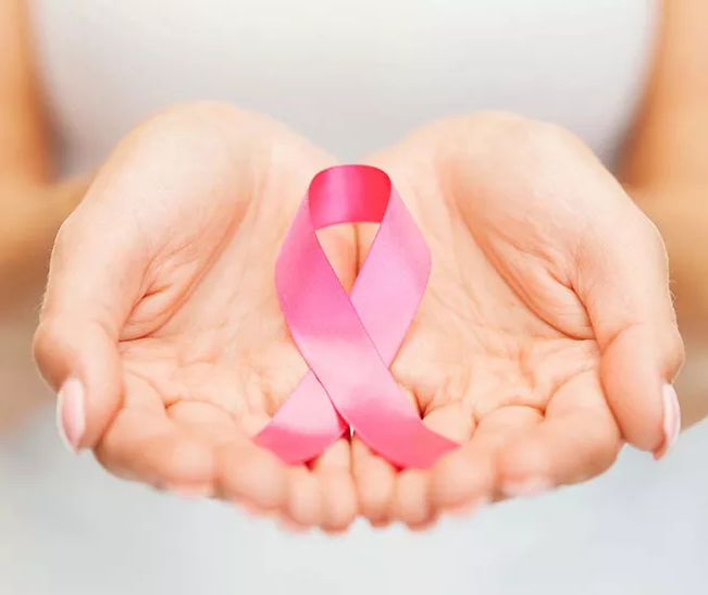 女性睡眠少越容易得乳腺癌吗 影响女性乳腺癌的因素