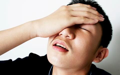 男性精索静脉曲张可以自愈吗 出现精索静脉曲张怎么治疗