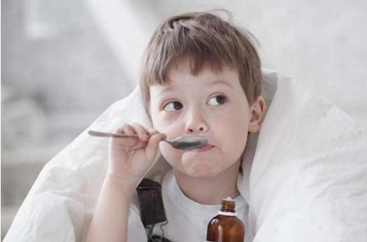 孩子吃维生素C能提高孩子免疫力吗 孩子吃维生素C的好处