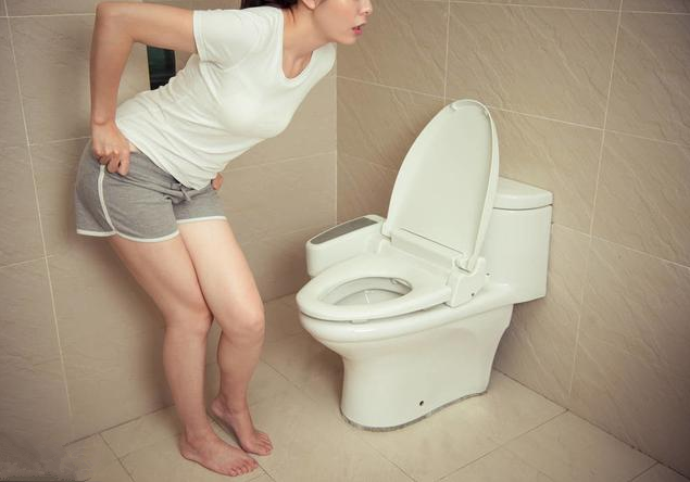孕妇咳嗽漏尿正常吗 孕期咳嗽漏尿怎么办