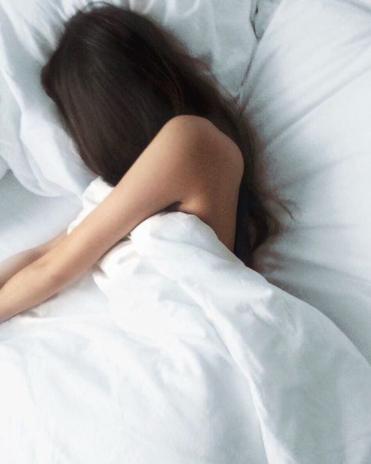 怀孕后裸睡有哪些好处 怀孕后裸睡的好处介绍