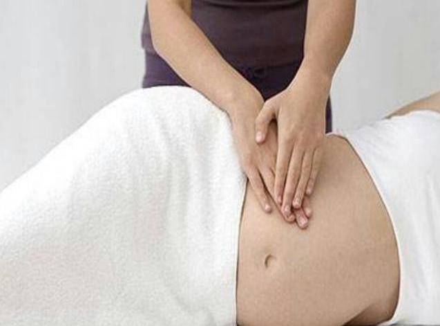 怀孕按摩会流产吗 怀孕按摩有哪些好处