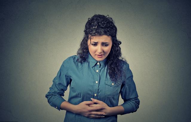 女性哪些行为会引发宫外孕 宫外孕后还会再次宫外孕吗