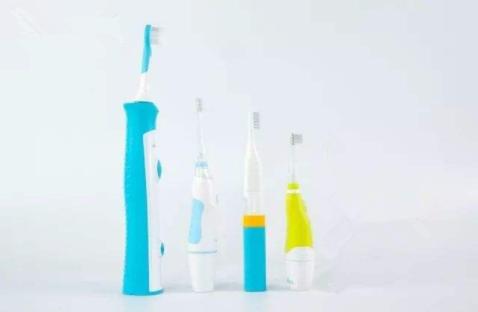 儿童电动牙刷哪个牌子好 儿童电动牙刷牌子介绍