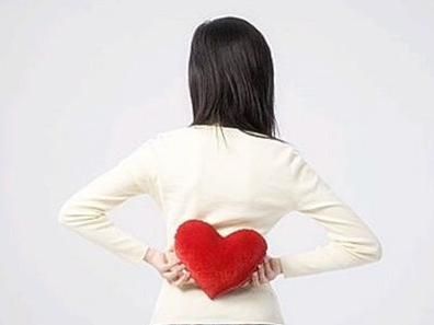 胸小会影响女性生育能力吗 什么情况下胸小会影响女性生育能力