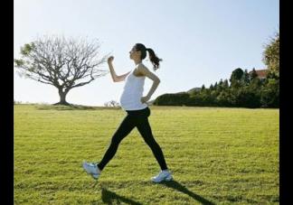 产妇吃什么可以催产 产妇催产的方法