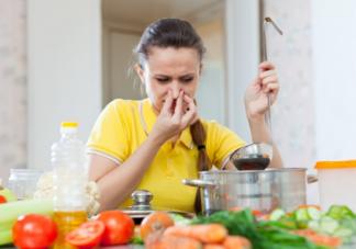 孕妇流鼻血的原因 频繁流鼻血怎么回事