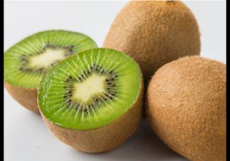 适合给孩子蒸着吃的水果 什么水果蒸着吃很有营养