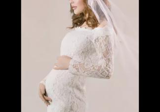 孕产期是有什么表现需要去医院了 宫口迟迟不开怎么办