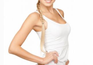 出月子之后为什么有的人瘦了有的胖了 产后怎么正确恢复