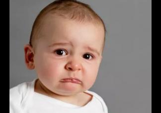 新生儿能感觉的到疼痛吗 妈妈要注意宝宝的疼痛
