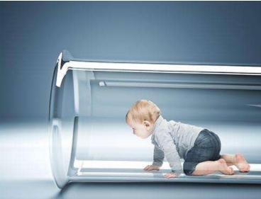 试管婴儿移植后怎么验孕 试管婴儿移植后多久可以测出来怀孕