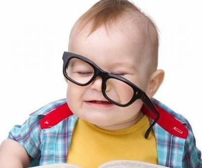 过敏的宝宝怎么添加辅食 添加辅食要注意什么