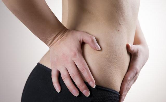 子宫内膜增生会影响怀孕吗 子宫内膜增生的症状表现有哪些