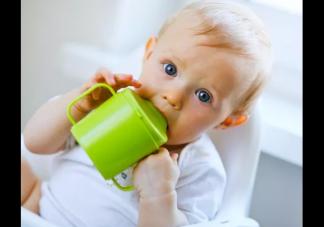 宝宝在幼儿园不爱吃饭怎么办 如何让宝宝好好吃饭