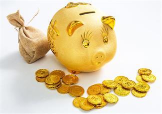如何帮孩子树立正确金钱观 怎么让孩子懂赚钱