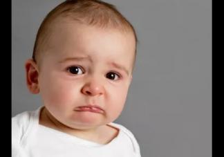 小孩厌食症怎么治 孩子得了厌食症怎么办