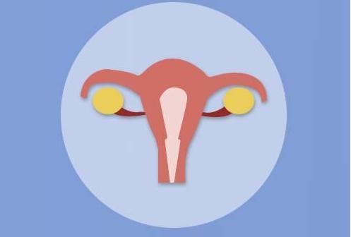 输卵管堵塞能自愈吗 输卵管堵塞常见的15种症状