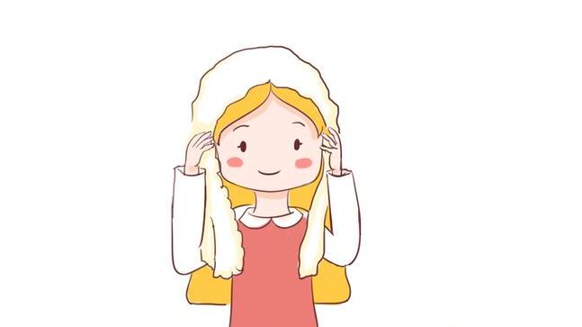 产后多久可以洗头发 产后过早洗头发的危害