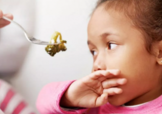 0-1岁宝宝腹泻调理方法 腹泻呕吐饮食注意事项
