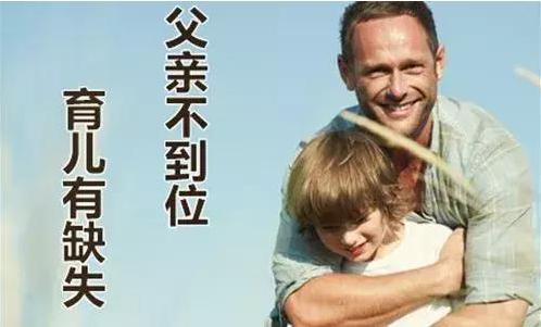 上海妇联拟提夫妻共享产假 共享产假有哪些好处和意义