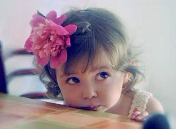 孩子性格内向有哪些优势 孩子性格内向的5大优势