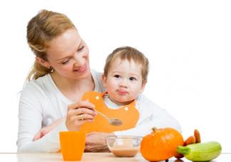 两岁宝宝一顿辅食吃多少 2岁宝宝吃什么辅食好
