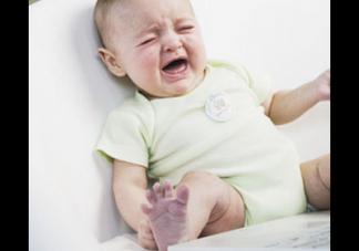 孩子急疹怎么护理 孩子急疹有什么症状