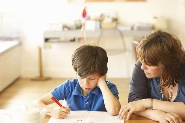 2018辅导作业十大后遗症 家长辅导作业有哪些后遗症