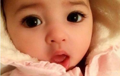 孕期多吃葡萄宝宝眼睛会变大吗 孕妇吃葡萄有哪些好处