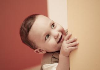 小儿过敏性湿疹的护理方法 过敏性湿疹预防方法