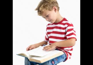 什么游戏可以促进孩子语言发展 可以促进孩子语言发展的小游戏