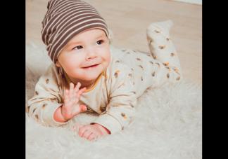 新生儿体重下降发抖是怎么回事 新生儿体重下降的原因