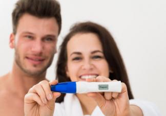 男性改善精子质量的方法 提高精子质量的10个妙招