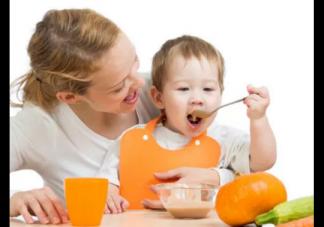 怎么样让宝宝更乐观 怎么样正确的教育宝宝