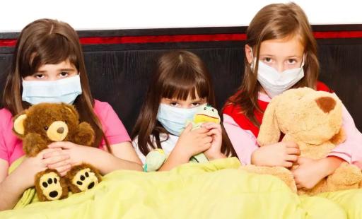 2019孕妇能打流感疫苗吗 孕妇怎么预防甲型流感