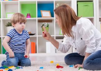 2019家长培养孩子情商方法 提高孩子情商技巧