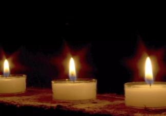 小年祭灶习俗的由来 小年祭灶神习俗故事介绍