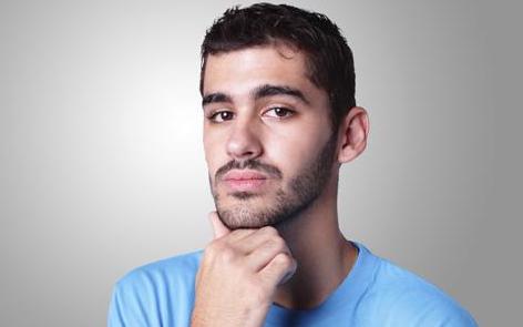 男性输精管被堵塞后还可以生孩子吗 输精管堵塞治疗方法